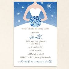 bridal shower invitation template free bridal shower invitation templates for word 2 word awesome