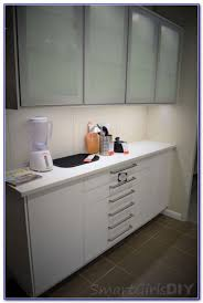 base cabinets kitchen kitchen deep base cabinets incredible with drawers cabinet home
