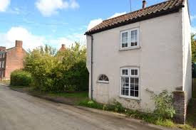 Cottages For Rent In Uk by Search Cottages For Sale In Norfolk Onthemarket