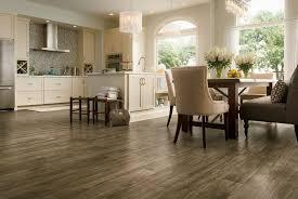 vivero luxury flooring armstrong luxury vinyl floor