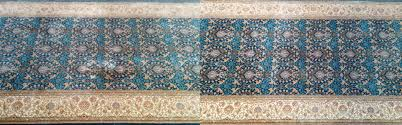Cleaning Silk Rugs Silk Cleaning Adelaide