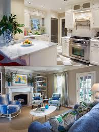 the regens home a tudor treat 405 home march 2016 oklahoma city