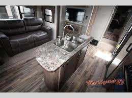 cougar xlite travel trailer and fifth wheel lightweight luxury