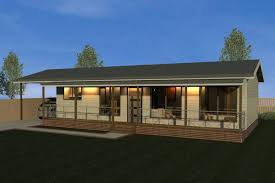 house designs and floor plans tasmania quality home plans designed and built in tasmania