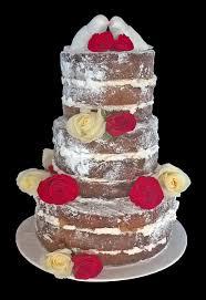 wedding cake u2013 a delicious 3 tier apple cinnamon cake with a