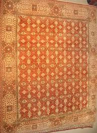 Arabesque Rugs Tea And Carpets Arabesque Mamluk Carpets Mix Perfect Art With