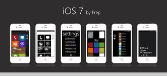 best dreamboard themes for iphone 6 miui 6 for ios 8 by frep90 on deviantart