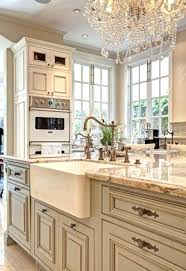 hardware for kitchen cabinets ideas country cabinet pulls kitchen cabinets ideas hardware knobs