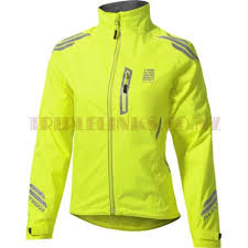 mtb jackets sale nz 116 44 black dakine breaker jacket womens mtb clothing