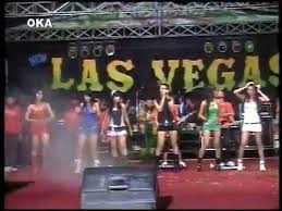 Download Mp3 Dangdut Las Vegas Terbaru | dangdut las vegas dj trouble frend youtube