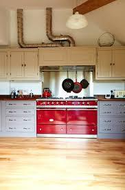 peinture resine pour meuble de cuisine peinture resine pour meuble peinture resine pour meuble de cuisine