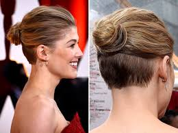 can older women wear an undercut 20 awesome undercut hairstyles for women