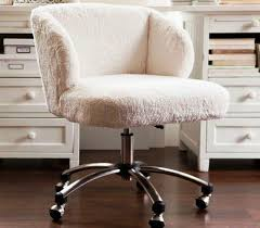 pottery barn desk chair cute desk chairs pottery barn melissa darnell chairs beauty and