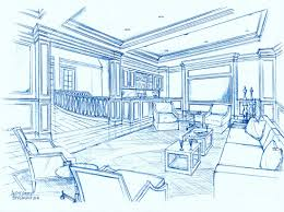 CONCEPTUAL DESIGN  Casatopia  Interior Architecture  Design