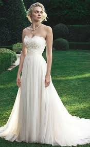 Wedding Dresses In Best 25 Wedding Dress Fabric Ideas On Pinterest Wedding
