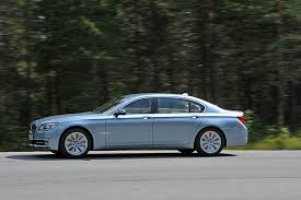 bmw 7 series maintenance cost 2015 bmw activehybrid 7 overview cars com