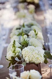 Hydrangea Centerpieces 400 Best Images About Flowers On Pinterest White Hydrangea