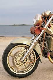 honda magna david evans u0027 custom honda magna u2014from the archives motorcycle cruiser