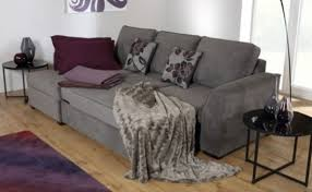 Buoyant Upholstery Limited Buoyant Sofa Beds Intended For Existing Household U2013 My Sofa