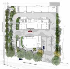 century village pembroke pines floor plans riverwalk residences of las olas cadence cadence