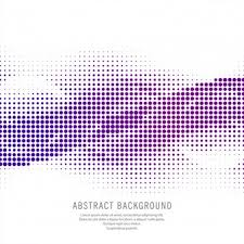 vector background modern pattern modern pattern vectors photos and psd files free download