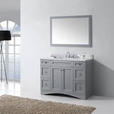 41 Bathroom Vanity 41 50 Inches Bathroom Vanities Vanity Cabinets For Less
