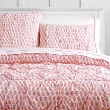 twin paisley bedding pbteen