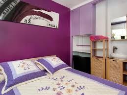 contrat location chambre chez l habitant location chambre chez habitant conceptions de la maison bizoko com