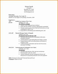 Criminal Investigator Resume Paranormal Investigator Cover Letter Executive Advisor Sample Resume