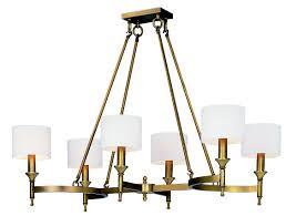 fairmont 6 light chandelier single tier chandelier maxim lighting