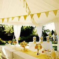 bulk wedding supplies wedding decor in bulk wedding corners