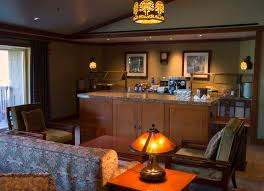 Grand Californian Suites Floor Plan Club Level Service At Disney U0027s Grand Californian Hotel U0026 Spa
