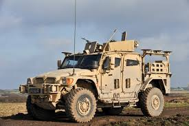 paramount marauder vs hummer http upload wikimedia org wikipedia commons 6 66