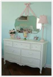 frameless picture hanging 17 best mirrors images on pinterest frameless mirror hanging