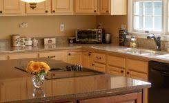 Kitchen Design Gallery Jacksonville by Backyard Deck Design 25 Best Ideas About Backyard Deck Designs On