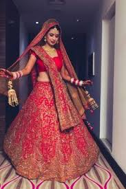 indian wedding dress shopping 5 things i learnt from my lehenga shopping experience