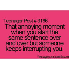 Memes About Teenagers - 640 best relatable images on pinterest jokes quotes so true and