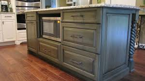 under cabinet microwave under the counter microwave awesome cabinet with regard to