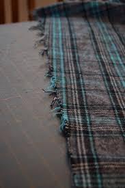 joann black friday joann fabrics cozy flannel best fabrics 2017