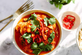 cuisine ayurv ique d inition how ayurveda can heal the gut and balance hormones mindbodygreen