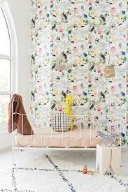 Kids Room Wallpaper Ideas by 3916 Best Kids Room Ideas Images On Pinterest Kidsroom Children