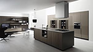 Modern Kitchen Cabinet Ideas by Awesome Modern Kitchen Lighting Ideas Kitchen U0026 Bath Ideas
