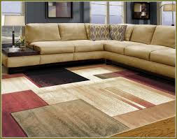 10 Rug Fresh 8 10 Rug Lovely Decoration 8 X 10 Area Rugs Youll Love
