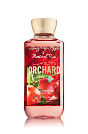 127 best bath and body works images on pinterest bath u0026 body