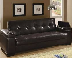 70 Sleeper Sofa by Furniture Mattress Firm Zoominfo Sleeper Sofa Bed Sleeper Sofa