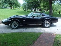 77 corvette l82 79 corvette l82 racecaroutlet com oberlin ohio 44074 phone