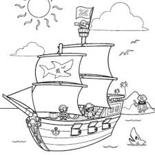 74 coloriage images coloring coloring books