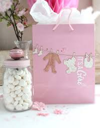 oh baby girls u2013 diy baby shower ideas for little princesses part 2