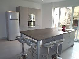 comptoir de cuisine sur mesure fabriquer un comptoir de cuisine en bois comptoir de cuisine