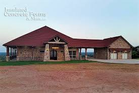 Affordable Home Construction Tornado Safe Homes In Oklahoma Affordable Durable And Better